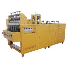 High Quality Scourer Cleaning machinery Machine
