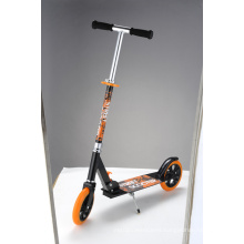 Adult Scooter with En 14619 Approvals (YVS-002)