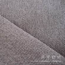Polyester Upholstery Compound Linen Cloth for Sofa