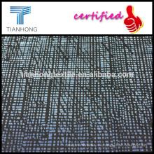 diseño fresco 2016 de popelín de 60s de alta calidad de algodón 100 guess tejer tela impresa