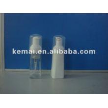 Botellas de la bomba de la espuma de 50ml