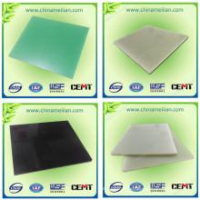 Fr4 Isolierung Epoxidharz Pressplatte