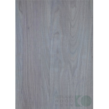 Walnut Laminated Board for Decoration