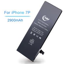 Baterias para telefone sem fio Bateria para iPhone 7 Plus