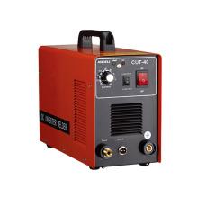 Hot selling Inverter DC Air Plasma Cutter cut machine (MOSFET Type)