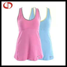 Custom High Quality One Piece Sports Compression