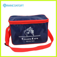 High Quality Cheap Price Promotion Cans Cooler Bag RGB-139