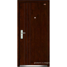 Стальные двери (LT-101)