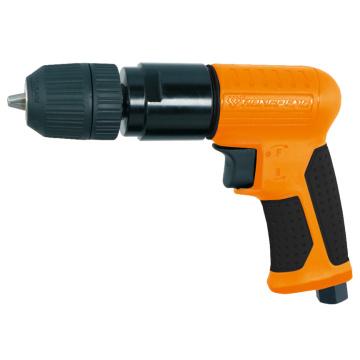 Rongpeng -RP17106 New Product Air Tools Air Drill