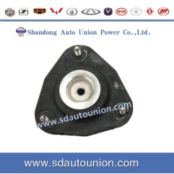 Chery Arrizo front shock absorber support