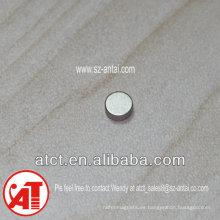 botón magnético bolso de botones magnéticos para los bolsos / botón del imán