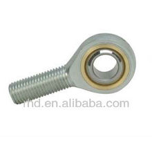 3/4'' heim joint rod end
