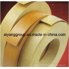 Furniture Grade PVC Edge Banding/Lipping for Accessories