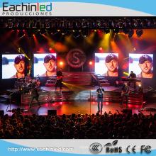 China Aluminium-Innen- / Miet im Freien führte Bildschirm P3, P4, P5, P6, Smd, !! Wand-LED-Anzeige !!! Bühne geführt