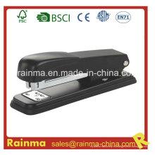 Oficina estándar hecha en la grapadora de China con grapas 24/6