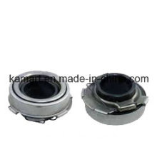 Clutch Release Bearing OEM 31230-87280/31230-87204 for Perodua
