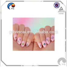 2017 intimate tattoo designs temporary nail tattoo sticker