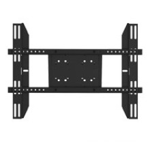 TV Wall Mount (TVM 109)
