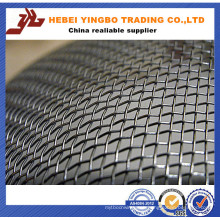 Crimped Wire Mesh with Discount Season