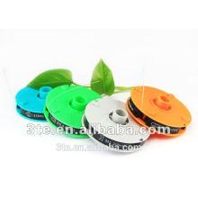 Boîte optique pour fil en nylon