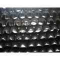 Carbon Steel Elbow, CS Elbow, Lr Elbow, Sr Elbow, ANSI B16.9 A234 Wpb Elbow