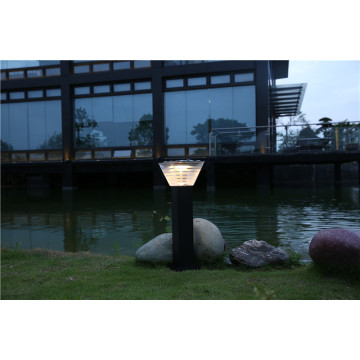 400mm height Solar Garden light