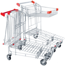 Fashionable pallet jacks/hand pallet jack/storage logistic carts