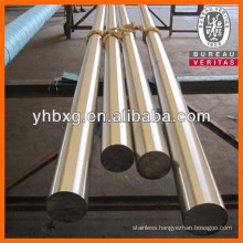 AISI 303 polished bright bar China professional manufacturer