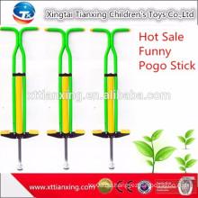 Adult Air Jump Pogo Stick zum Verkauf