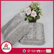 Reasonable price and high quality ,sales promotion Production On Time,sales promotion Low MOQ Regular design cushion cover