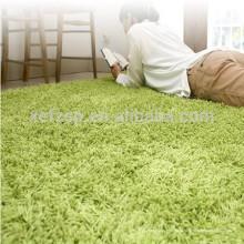 china fornecedor tufado persa tapetes e tapetes