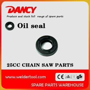 2500 chainsaw oil seal
