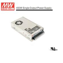 Fuente de alimentación de marco abierto 450W (SE-450)