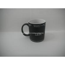 IBM Mug, Promotional Mug
