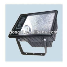 Hot Selling Outdoor Flood Light Covers 400w / 250W In Brazil Market