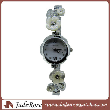 Fashion Style Alloy Watches Manufacturer in China
