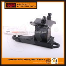 Montage du moteur pour les pièces automobiles Honda Odyssey CF4 RB1 RA6 CG1 50806-S87-A80