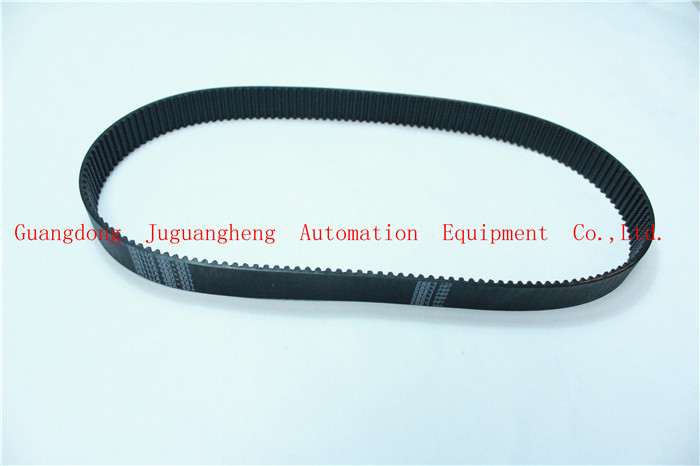 Original Unitta 480-3GT-15 Timing Belt