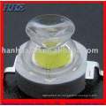 ISO9001 Lieferant 3w weiß 175 Grad High Power LED