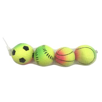Pelota de tenis para perros