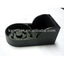 Produto de Injeção Plástica Durável & Molde de Plástico de Alta Qualidade e Molde de Injeção de Múltipla Cavidade
