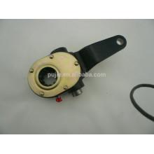 Automatischer Gestängesteller für LKW Haldex-80103 Gestängesteller