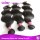 Virgin Bundles Brazilian Body Wave Wholesale