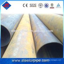 Best selling products 2016 best price seamless steel pipe