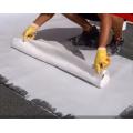 Verbundvlies für Dachabdichtung