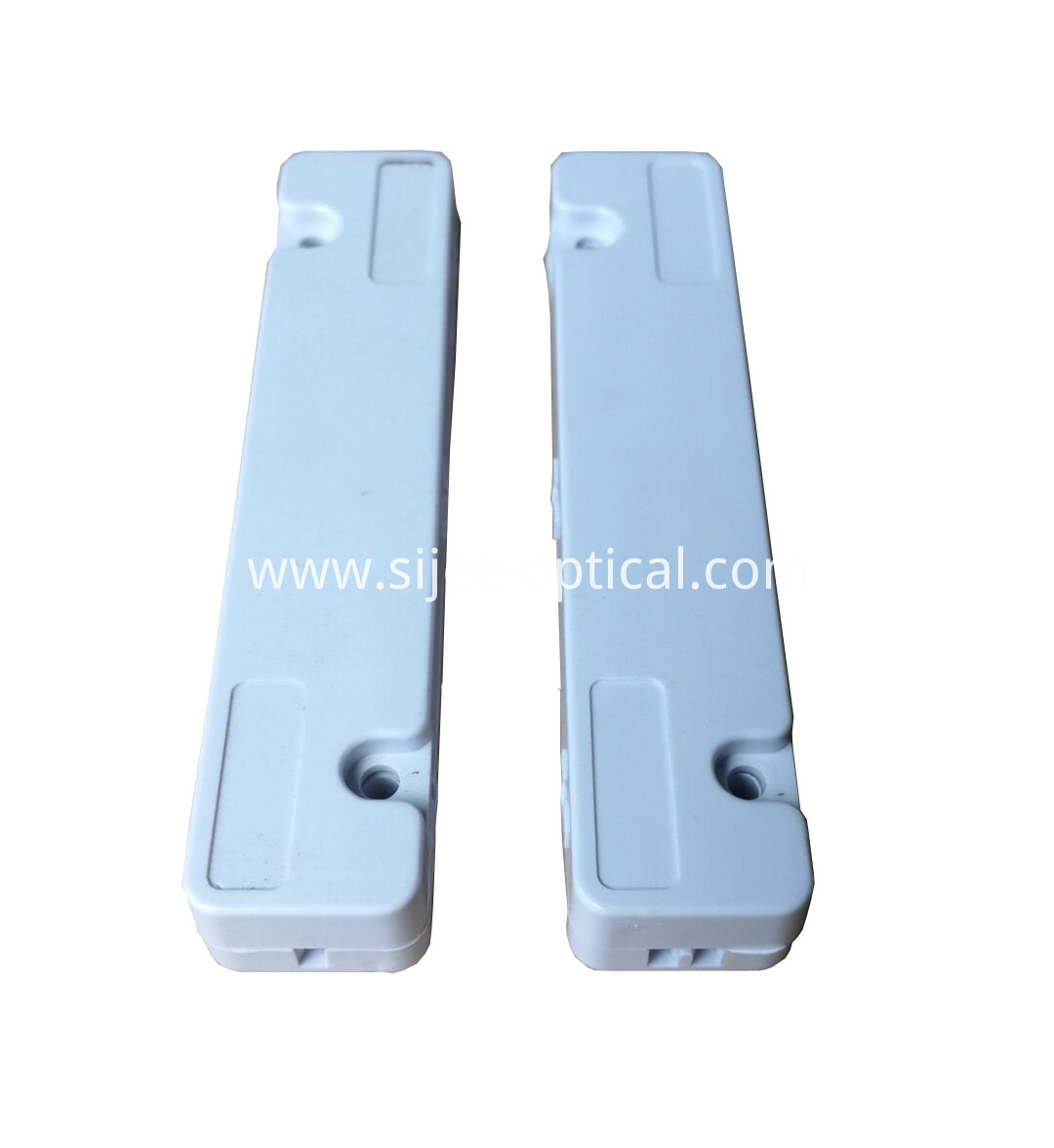 Drop Fiber Cable Protection Box