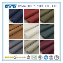 High Quality Comfortable Knitted 100% Cotton Fabric