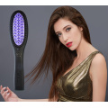 High Quaility Hair Straightener