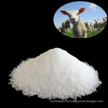 Closantel Powder Feed Grade Aditivo para piensos Medicamento veterinario CAS: 57808-65-8
