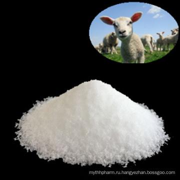 Антиоксидантная / этоксикин / (BHT) кормовая добавка для кормовых добавок